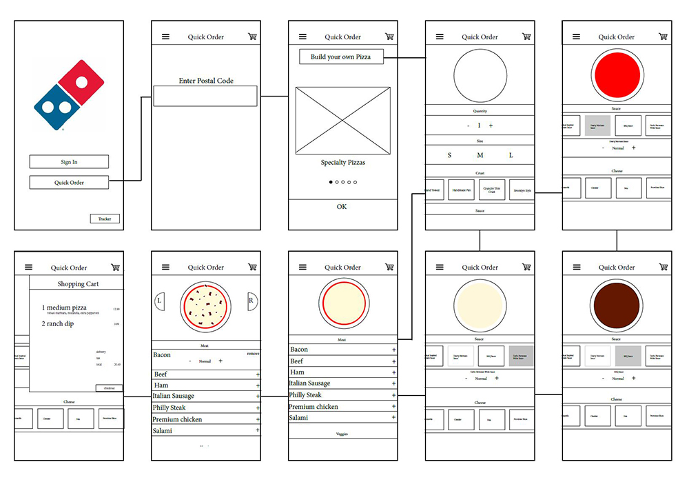 dominos_wireframes.JPG