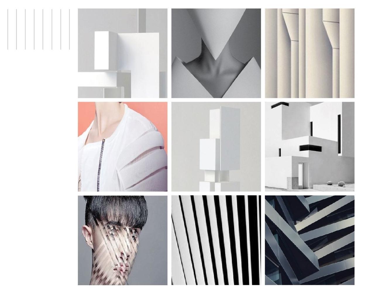 lucid-visualdesign.JPG