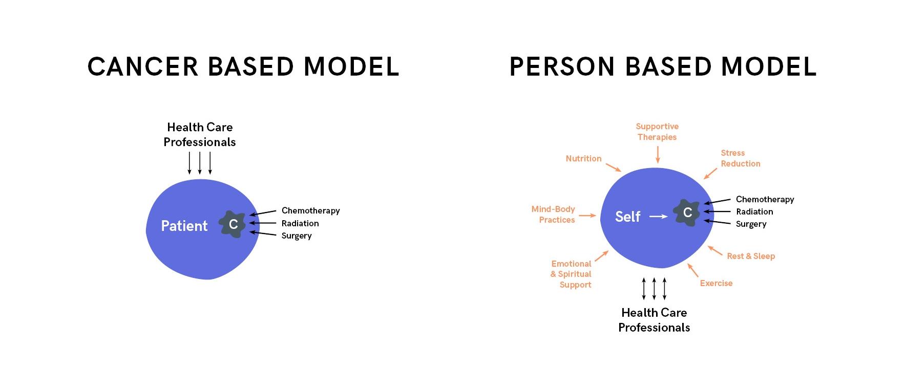 HDL-presentation3.jpg