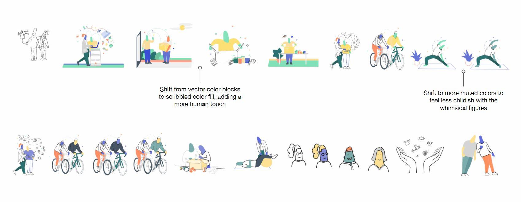 illustration-iterations.JPG