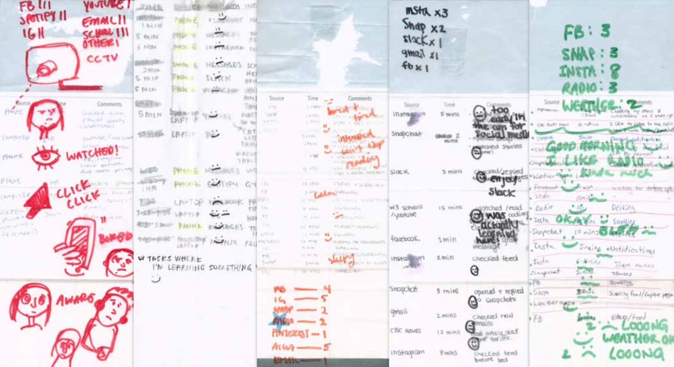Screen%2BShot%2B2019-01-14%2Bat%2B6.28.43%2BPM.jpg