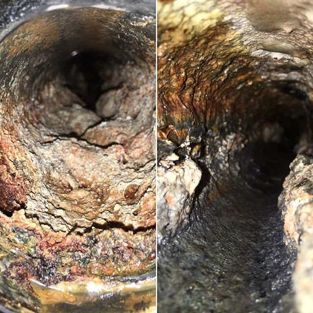 Are your drains draining slowly?  Call S.A.H. 1-855-824-1508 www.sahplumbing.com  #photooftheday #nodaysoff #sahplumbing #sahrestoration #plumbing #draincleaning #granvilleisland #downtownvancouver #fallscreek #stanleypark #vancouverplumber #burnaby #coquitlam #sacares