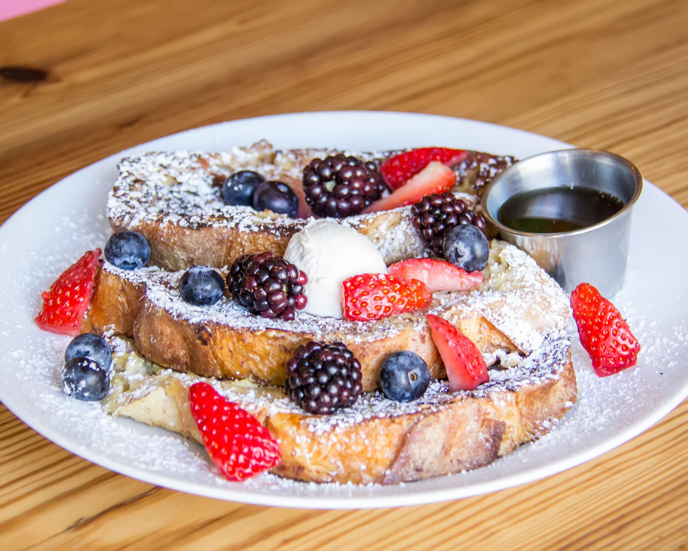 rustic-french-toast.jpg