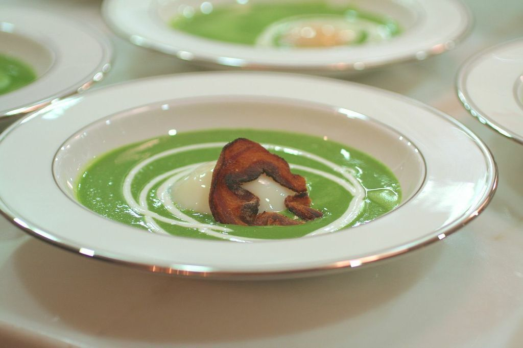 Fresh Pea Soup with Poached Egg and Crispy Panchetta copy.jpg
