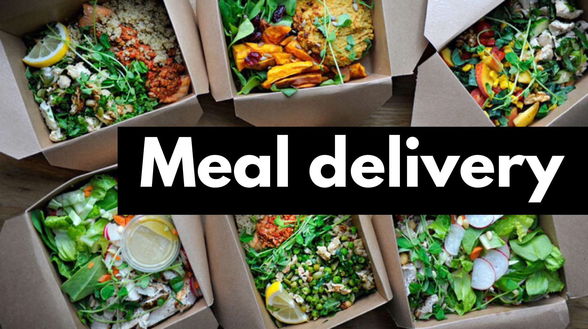 FROM OUR KITCHEN TO YOUR TABLE –  We Shop, Cook and Deliver. You enjoy healthy meals delivered fresh!   Wether you're trying to lose weight, eat organic, or avoid the hassle of last-minute meals you deserve better!  Now you can eat-clean in smart, affordable way!  Your chef will offer seasonal ingredients, organic meat, fruit, vegetables and healthy fats, giving you the flavors and quality you deserve.  The average cost of hiring a chef for meal delivery is $150–$350+ per delivery and you should receive 3 meals, 2 salads and 2 snacks per person.  Are you ready for a better way to eat?  Hire a chef for meal delivery in  three   simple steps :   1. SCHEDULE COMPLIMENTARY CONSULTATION:  You'll talk with a vetted professional chef to discuss your preferences and meal delivery.  2. CHOOSE A MENU:  Discover the Chef's menus, then choose a meal program that best fits your lifestyle.  3. ENJOY:  Your Chef takes care of everything else, including shopping, cooking and delivery.