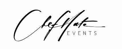 Event Logo Small Rez.png