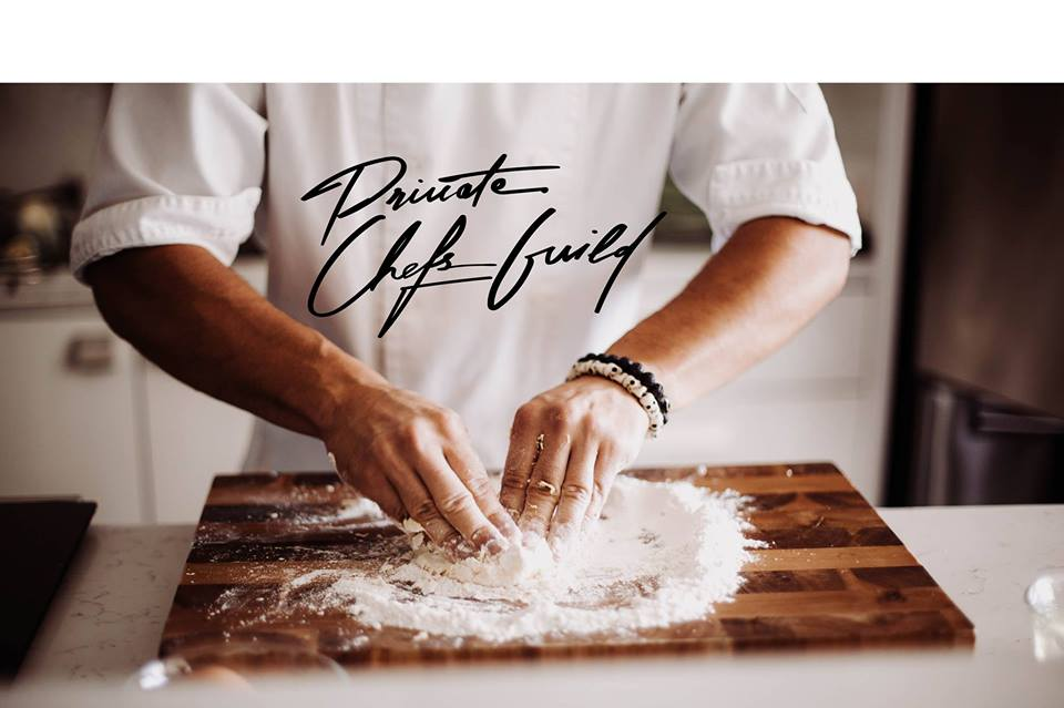 Chef Mentorship - Now with over 17 years of crazy good, hard-fought, globetrotting culinary refinement, I'm back at your service with (PCG) The Private Chef Guild! That's where I do chef mentorship and build community for Private & Personal Chefs In Los Angeles and Beyond…VISIT PRIVATE CHEFS GUILD
