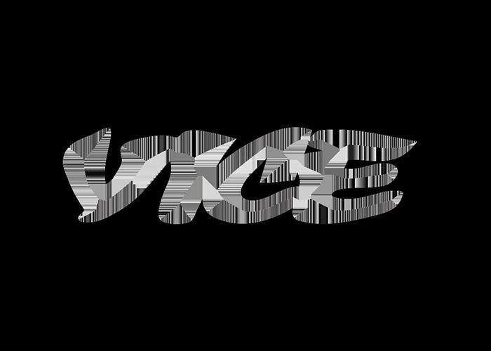 press-vice.png