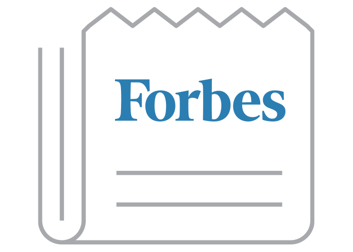 A millennial world-record holder's ultimate guide to goal planning - Forbes.com – 07.20.17