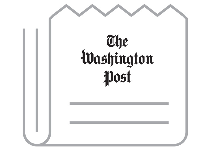 Six months, seven mountains, two poles - and the pursuit of one record - Washington Post – 01.11.16