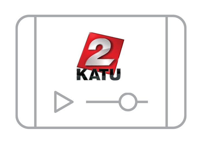 Portland man plans record 'Explorers Grand Slam' expedition - Katu 2 News – 01.22.16