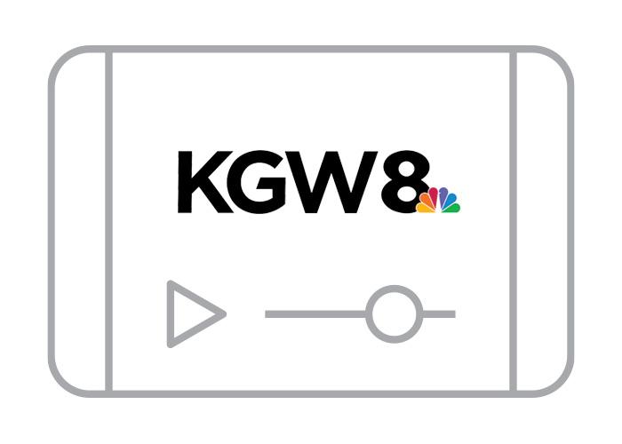 Colin O'Brady home after completing Explorer Grand Slam - KGW 8 News – 06.13.16
