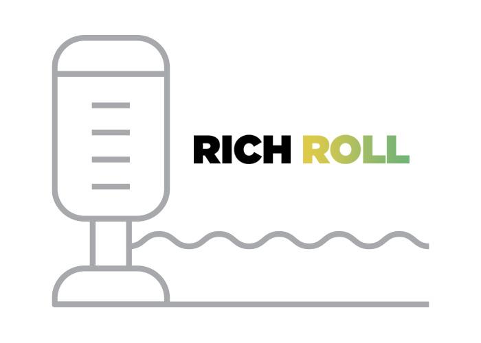 Colin O'Brady's Attempt On The Explorers Grand Slam World Record - Rich Roll Podcast 207 – 01.10.16