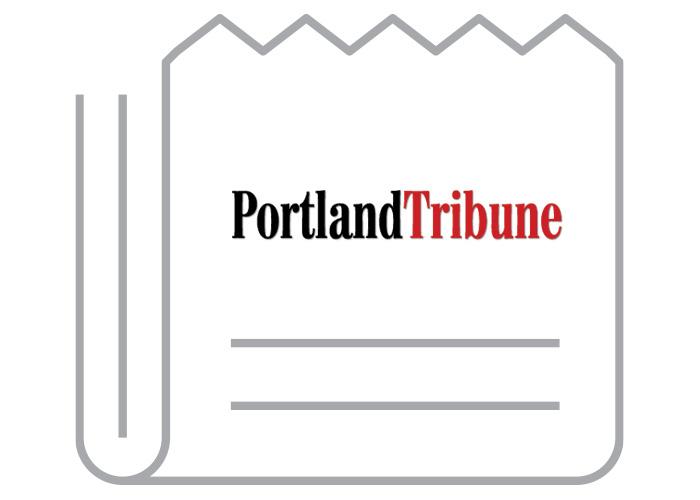 Adventurer Colin O'Brady attempts new record in Explorers Grand Slam - Portland Tribune – 03.01.16