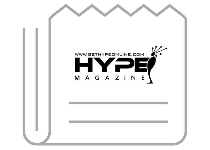 Biggie, Dre, 2pac, pump up endurance athlete Colin O'Brady while breaking world climbing record - Hype Magazine – 01.30.16