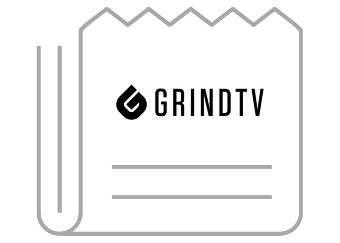 Climber attempts world record to end childhood obesity - Grind Tv – 01.11.16