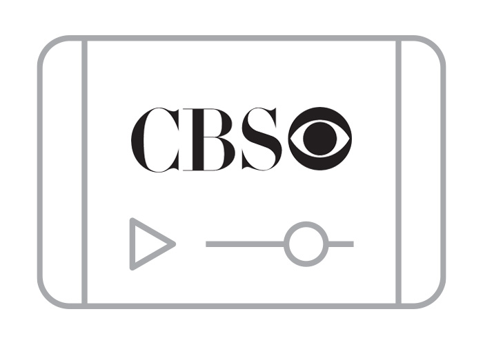 Setting an epic world record - CBS News – 06.05.16