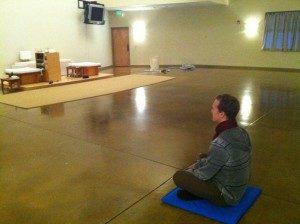 Vip-Meditation-hall-300x224-300x224.jpg