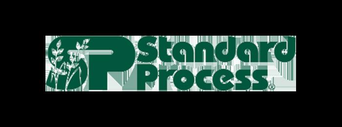 2ND_Standard process logo.png