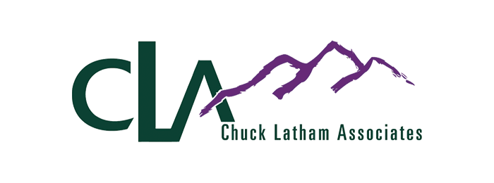 2ND_Chuck Latham logo transparent.png