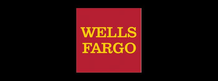 TOP_Copy of Wells Fargo logo.png