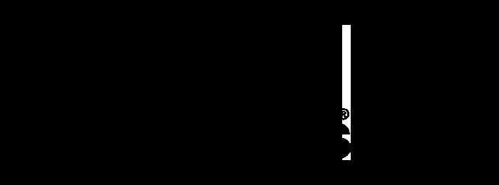 TOP_adidas logo.png