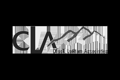 grid_Chuck Latham logo transparent.png