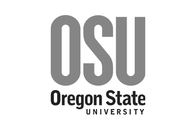 grid_Oregon_State_University_wordmark.png