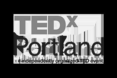 grid_TEDxPortland logo transparent.png