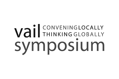 grid_Vail symposium logo transparent.png