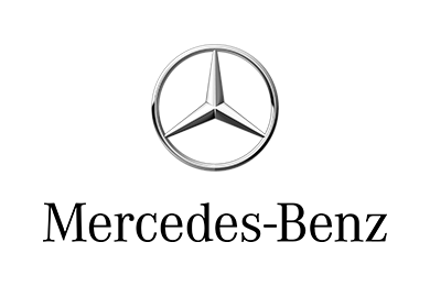 TOP_Mercedes Benz logo.png