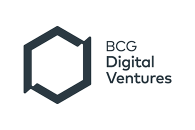 TOP_BCG DV logo transparent.png