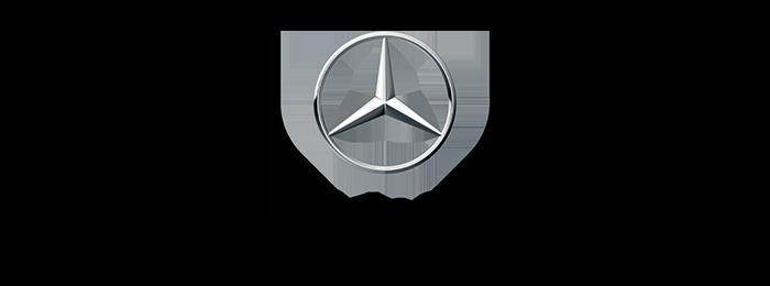 TOP_Mercedes Benz logo-color.png