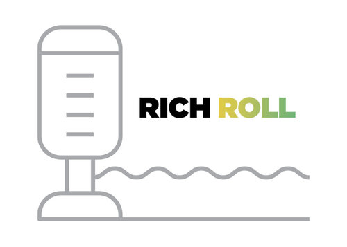 Ruminations On Risk, Limits, Fear & Giving Back - Rich Roll Podcast 235 – 06.26.16