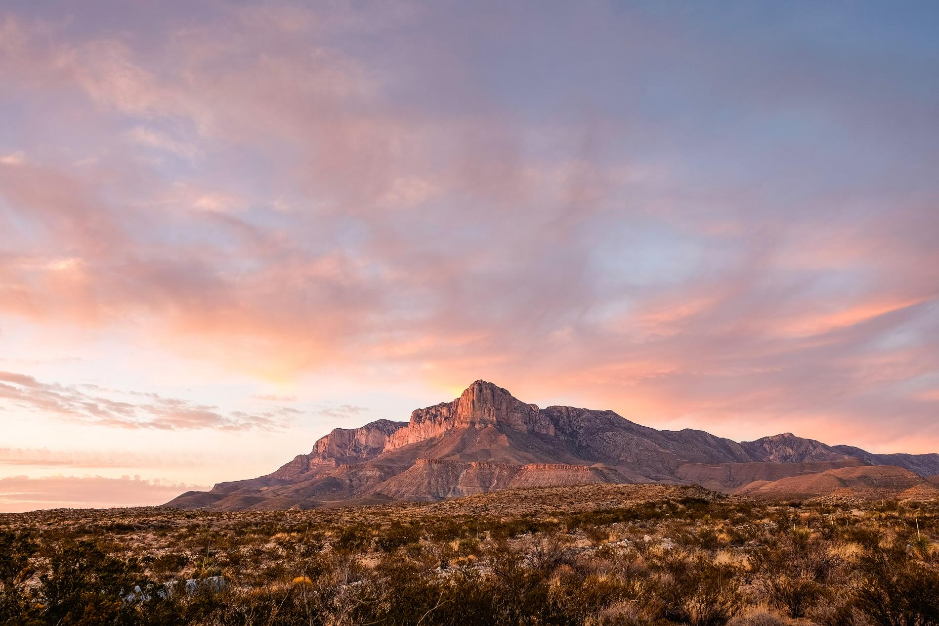 guadalupe-mountains-national-park-mountain-sunset.adapt.1900.1.jpg