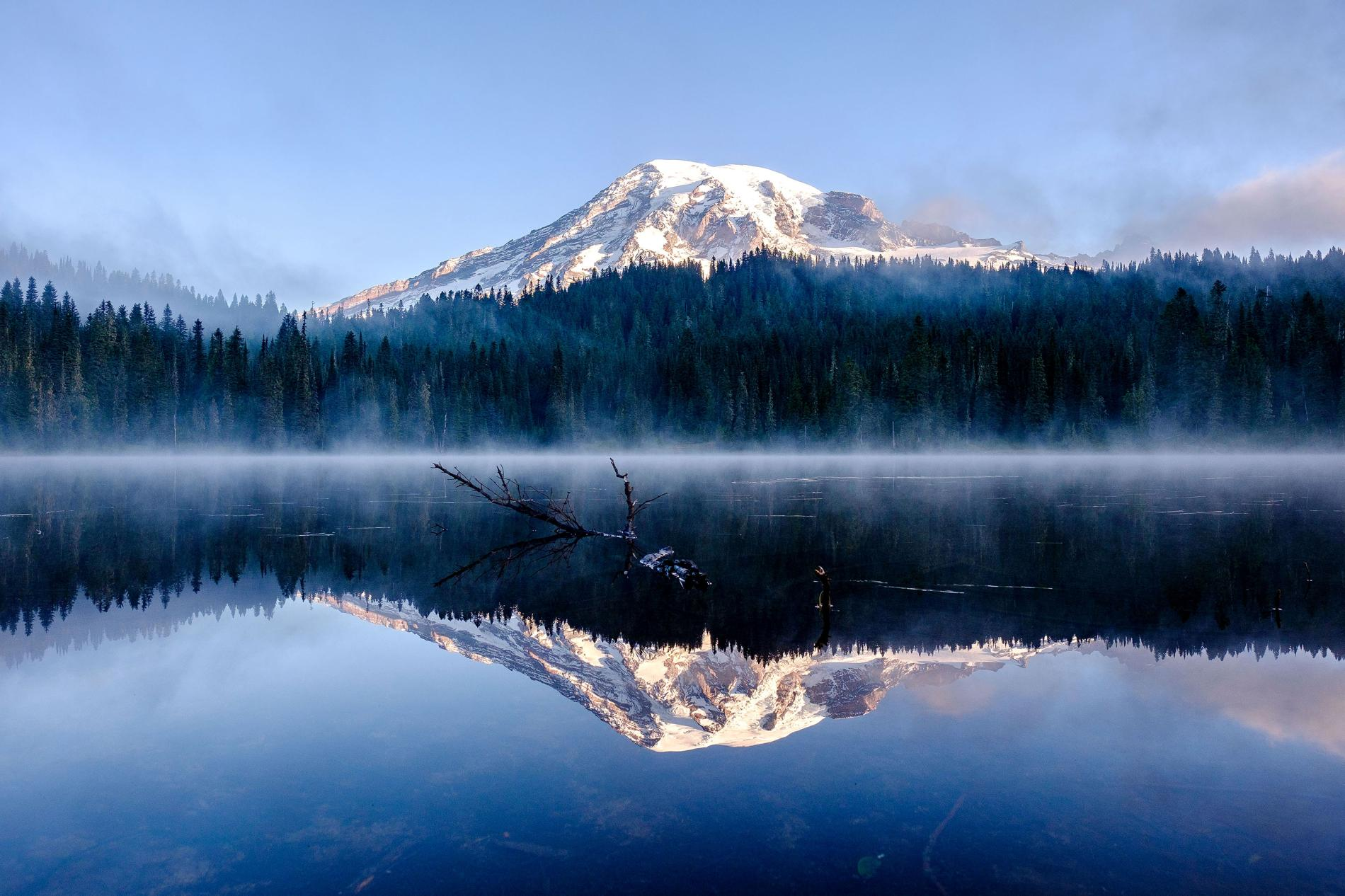 mount-rainier-national-park-mount-rainier.adapt.1900.1.jpg
