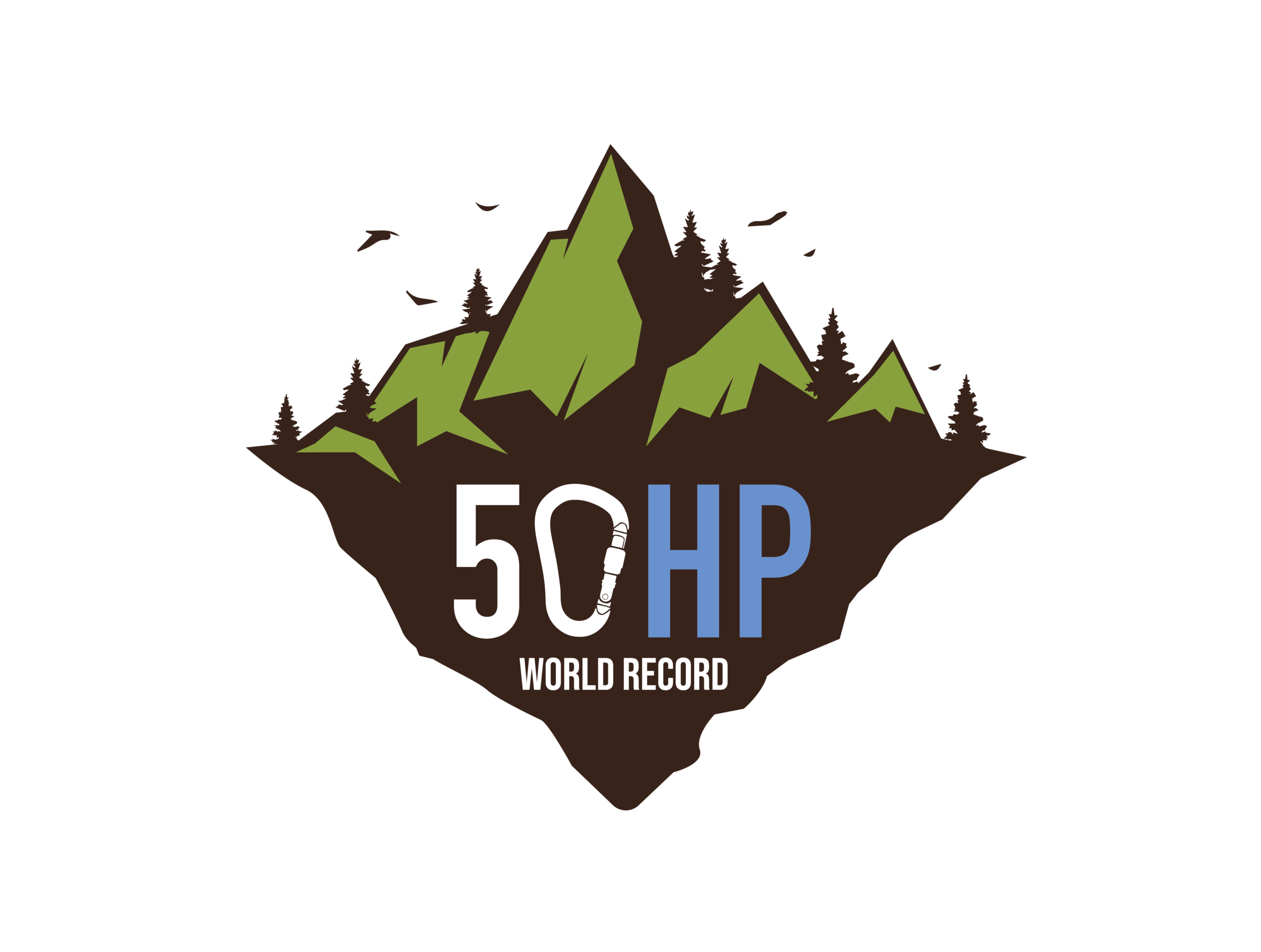 50HP_Logo_graphic_blue-08.png