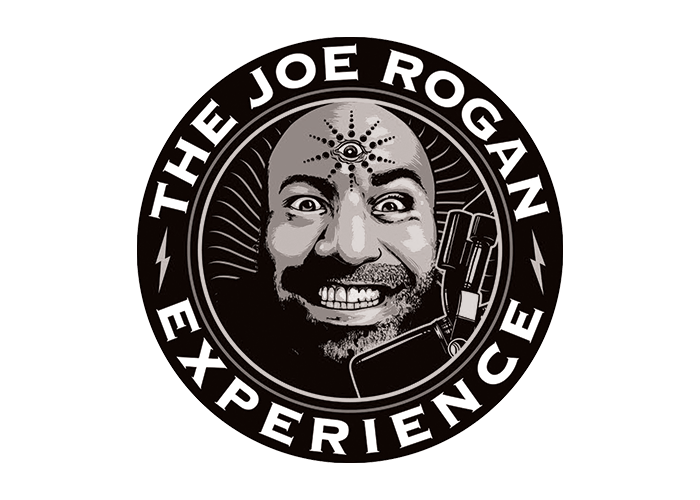 cob_press-logos-jre.png