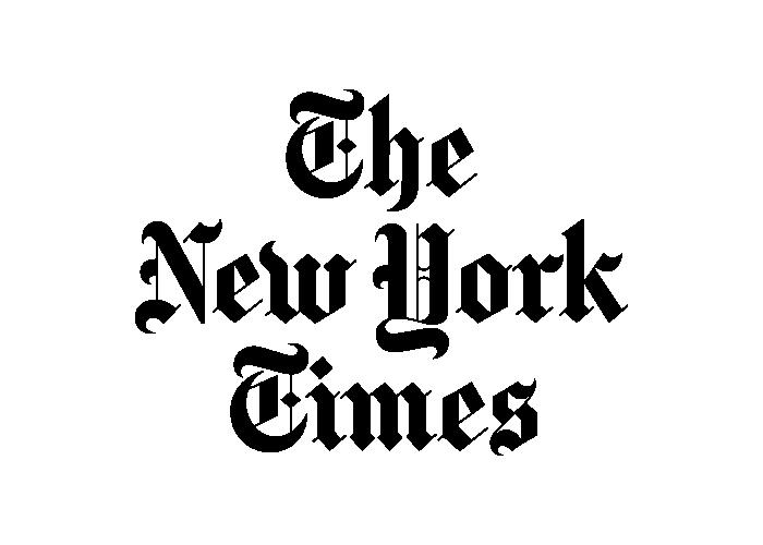 cob_press-logos-nyt.png