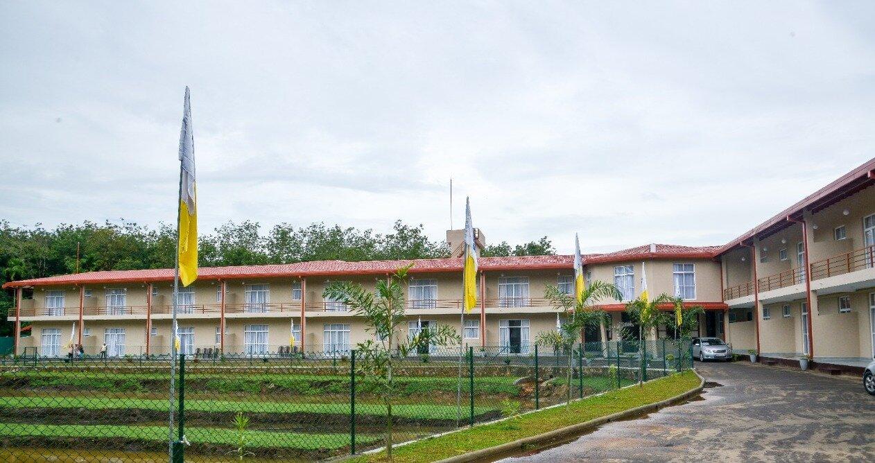 New-House-in-Sri-Lanka.jpg