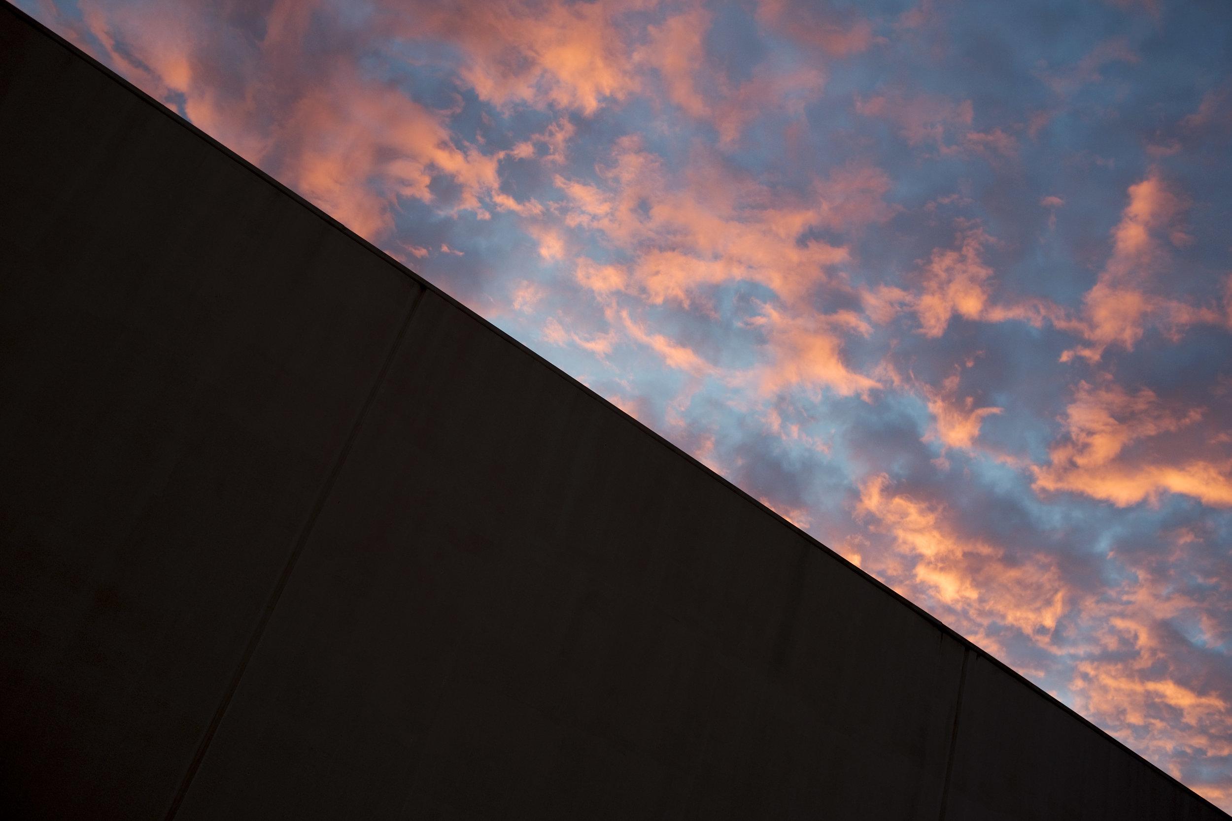 sunrise contrast.jpg