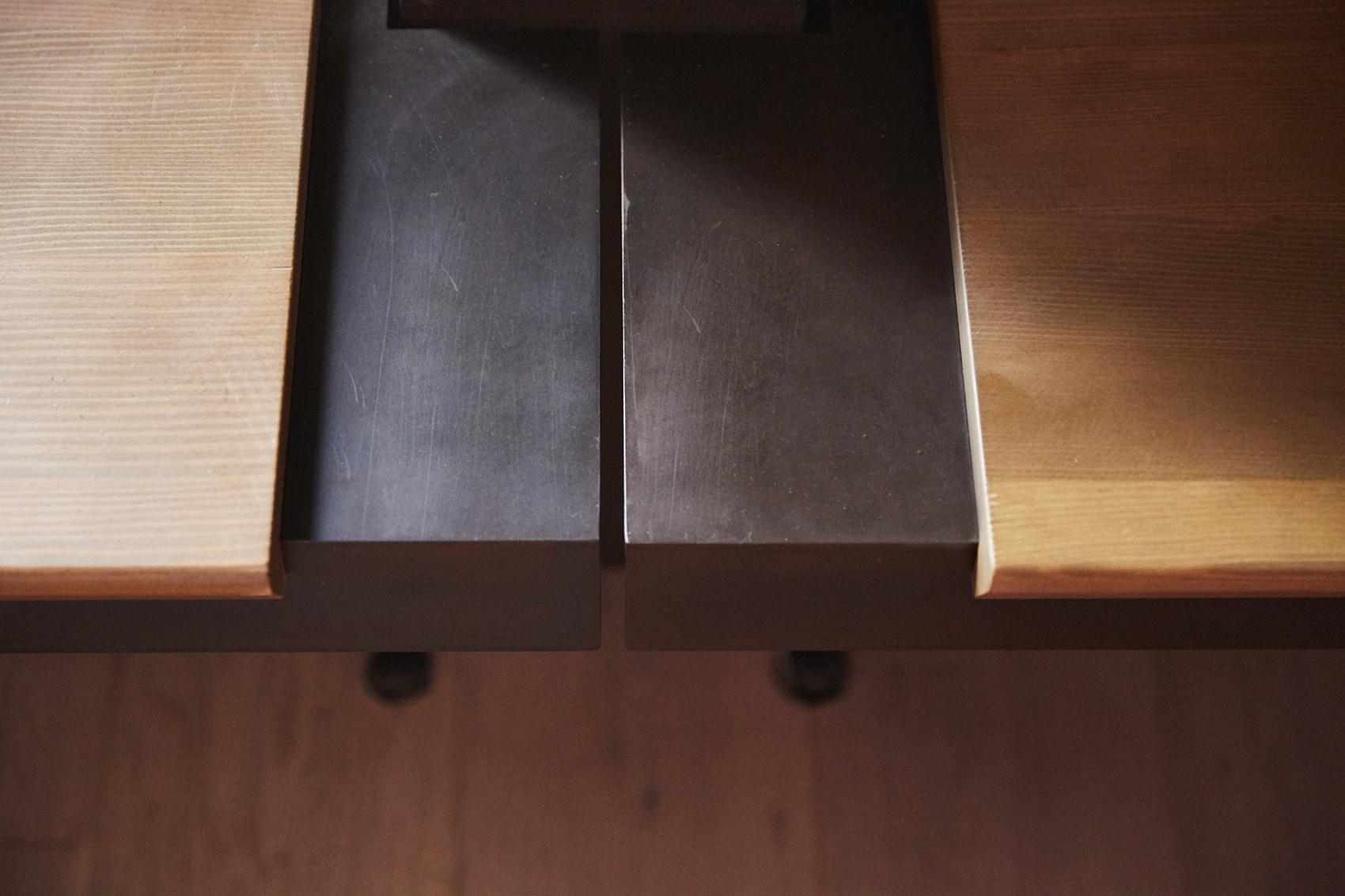 bauer metal fabrication architectural metalwork minnesota mn45.jpg