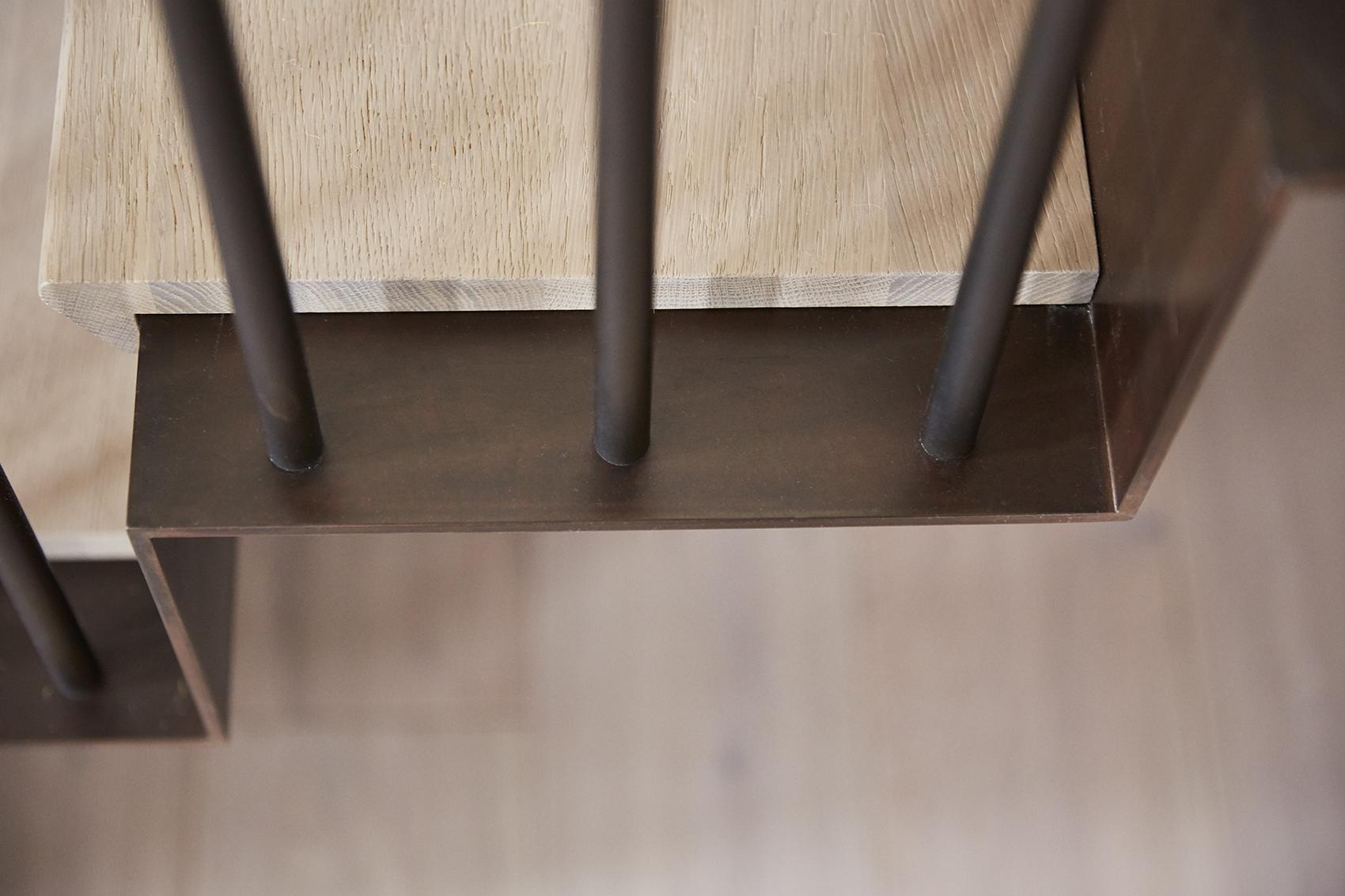 bauer metal fabrication architectural metalwork minnesota mn34.jpg