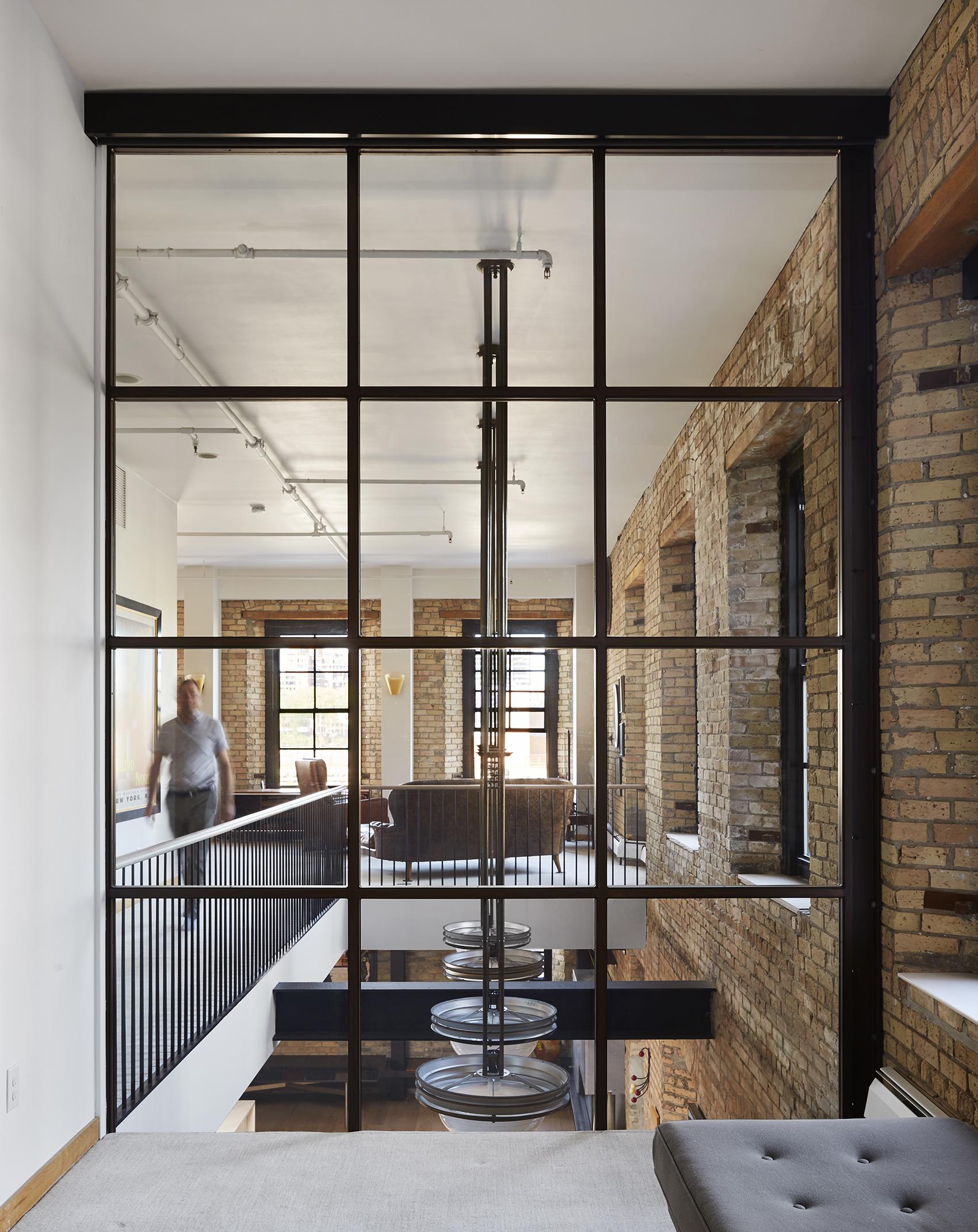 bauer metal fabrication architectural metalwork minnesota mn18.jpg