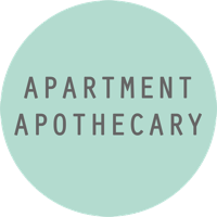 Apartment Apothecary.png