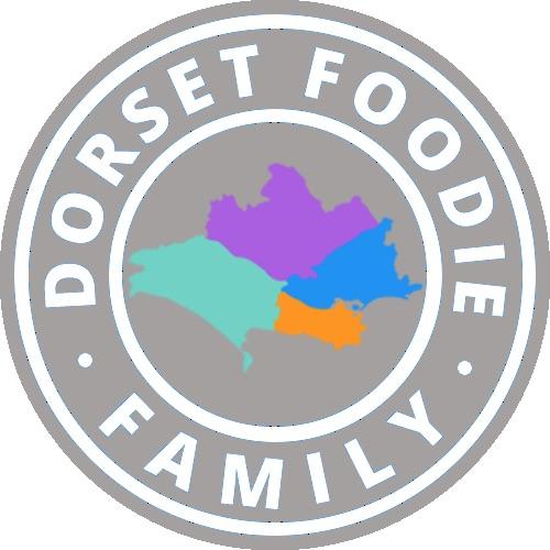 Dorset Foodie Family.jpg