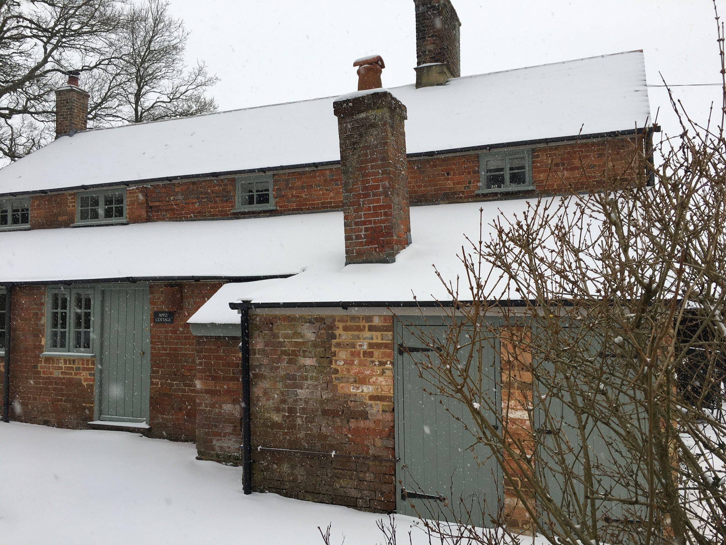 Cottages Snow (back).jpg