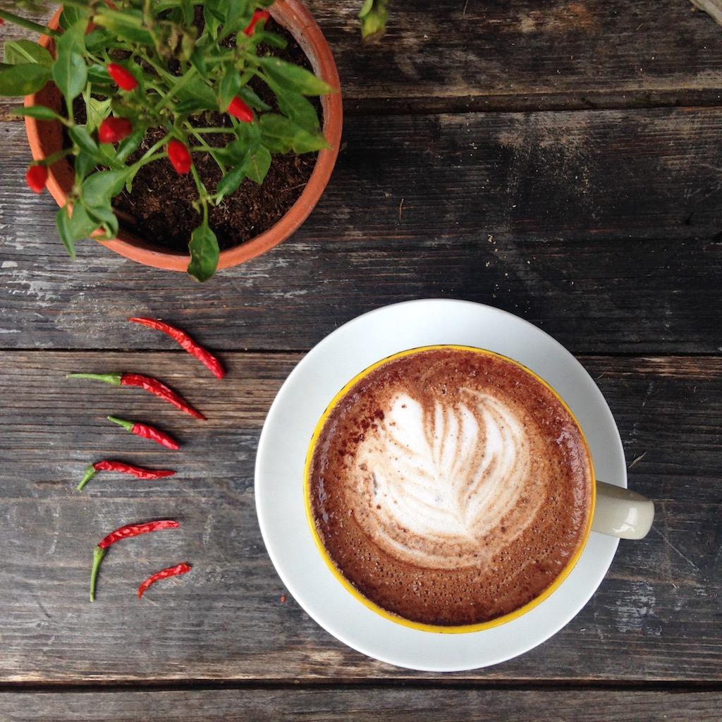Cafe 11.jpg