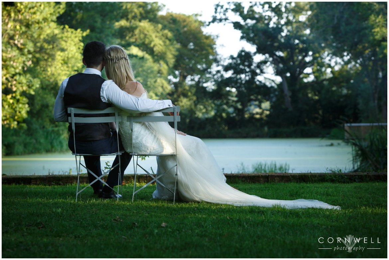 Deans-Court-Wimborne-wedding-photography-Dorset-026.jpg