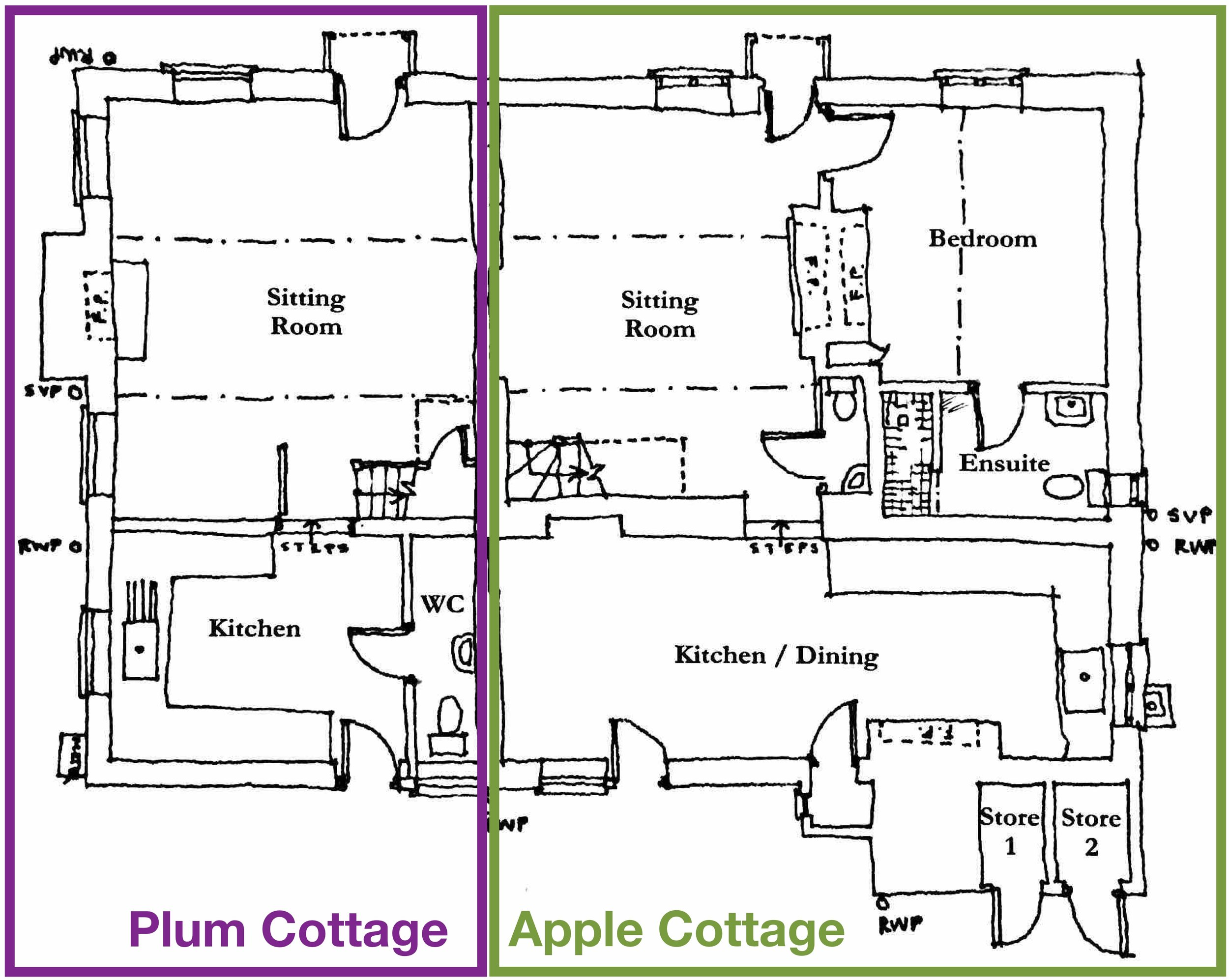 Cottages Floor Plan.jpg